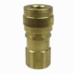 Hose & Tube Fittings