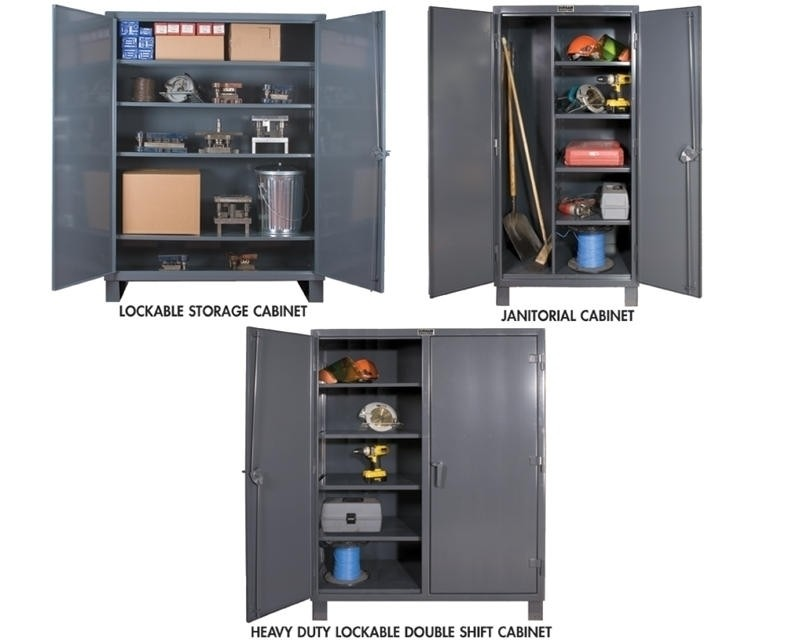 heavy duty storage cabinets 12 heavy duty storage cabinets janitorial cabinet 16248