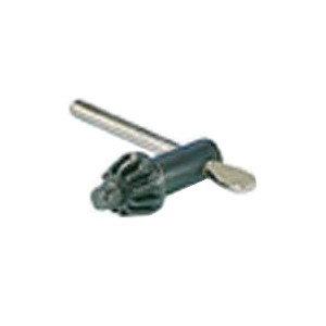 Dynabrade® 53031 Drill Chuck With Mated Key, 5/32 in, Threaded Mount, 53051 Key Number
