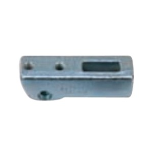 Proto® J4209JB Jaw Block, 6 ton Capacity, For Use With Proto-Ease™ Puller