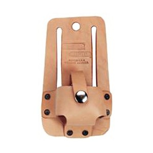 Proto® J95140 Tape Holster, Leather