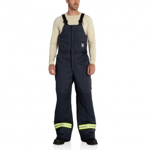 Men's Carhartt Flame Resistant Extremes Arctic Biberall