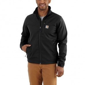 Men's Carhartt Crowley Jacket