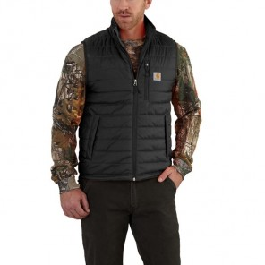 Men's Carhartt Gilliam Vest