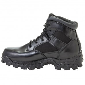 Men's Rocky AlphaForce Waterproof Duty Boot