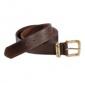 Men's Carhartt Jean Belt