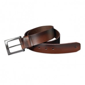 Men's Carhartt Anvil Belt