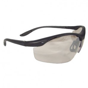 Radians Cheaters®Bi-Focal I/O 1.5 Diopter Safety Glasses