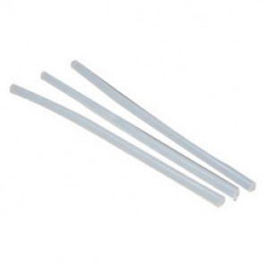Scotch-Weld™ 3764 Hot Melt Adhesive, 0.45 in dia x 12 in L, -20 to 270 deg F, 40 sec Application, 24 hr Curing
