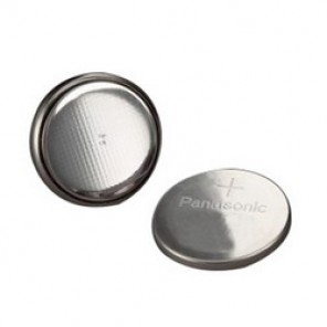 Speedglas™ 051131-37137 Replacement Helmet Battery, For Use With Speedglas™ Utility and 9000 Series Filters