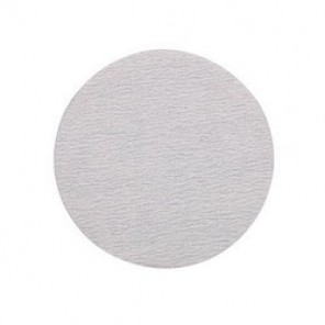 Hookit™ 366L Hook and Loop Open Coated Abrasive Disc, 5 in Dia, No Hole, 80 Micron Grit, Very Fine Grade