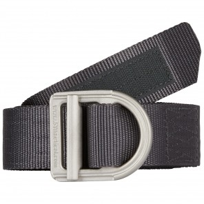 "Men's 5.11 1.5"" Trainer Belt"