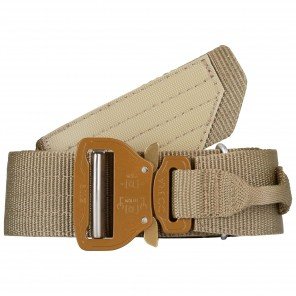 Men's 5.11 Tactical Maverick Assaulters Belt