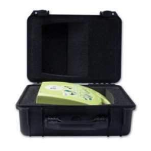 Zoll AED® Plus 8000-0836-01 Small Protector Case