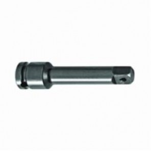 Apex® EX-257-2 Impact Socket Adapter, 2 in OAL