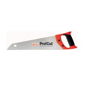 Bahco® Profcut™ PC-15-TBX General Purpose Toolbox Hand Saw With Tooth Protector, 15 in L
