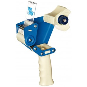 "TDHD2 - 2"" Heavy-Duty Carton Sealing Tape Dispenser"