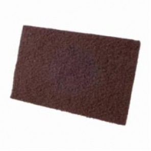 CGW® 36241 All-Purpose Economy Hand Pad, 9 in L x 6 in W