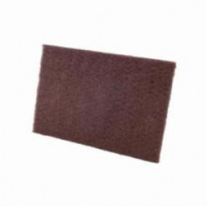 CGW® 36287 All-Purpose Hand Pad, 9 in L x 6 in W