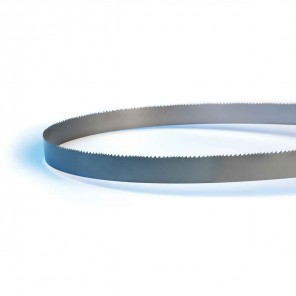 Lenox Classic Bi-Metal Band Saw Blades
