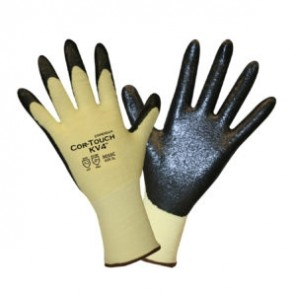 Cordova Cor-Touch KV4™ High Performance Coated Gloves