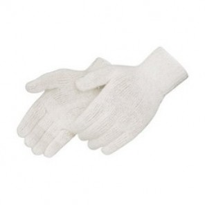 DuraSkin™ Reversible Standard Weight Work Gloves