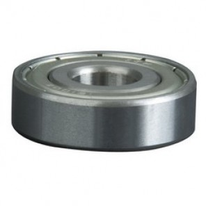 Dynabrade® 97502 Ball Bearing, For Use With Dynabrade® 65013 and 65015 Precision Tool Post Grinder