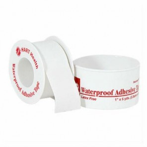 "Adhesive Tape 1214, HART, 1"" x 5 yds spool"