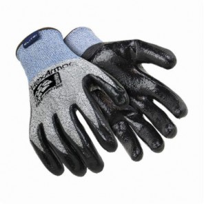 HexArmor® 9010 Elite® 9000 Series™ Cut-Resistant Gloves