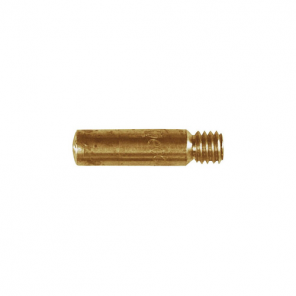 "INWELD 11-35 - Tweco .035"" Contact Tip"