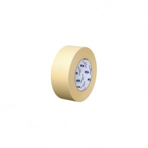 "Intertape® 3/4"" x 60 YD Utility Paper Natural"