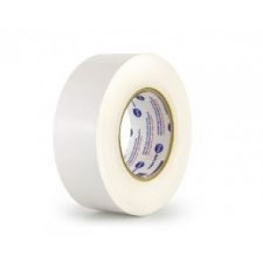 Intertape® Premium Professional Grade Double Coated Tape, 48 mm W x 33 m L, 13.5 mil Thk, Natural