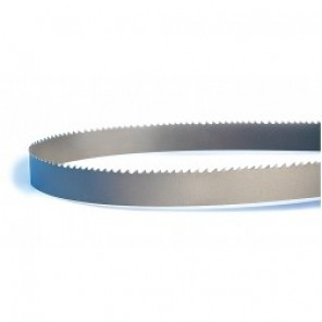 14'-6 x 3/4 x .035 3T Lenox Tri-Master Band Saw Blade (Special Order Size)