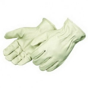 Liberty Glove Standard Drivers Gloves