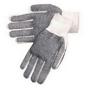 Liberty Glove Tagged Ladies Knit Gloves