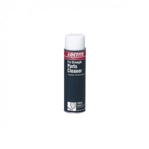 Loctite® 30548 Pro Strength Parts Cleaner, 19 oz Aerosol Can, Aerosol, Clear