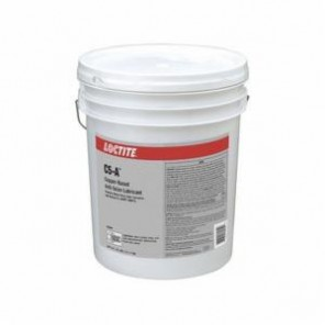 Loctite® 38584 1-Part Anti-Seize Lubricant, 25 lb Pail, Paste, Copper, 1.3