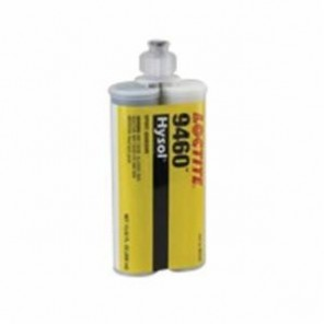 Loctite® 83127 2-Part High Performance Non-Sag Structural Adhesive, 400 mL Dual Cartridge, Part A: > 1, Part B: 1.31