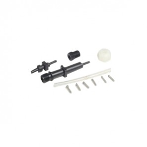 Loctite® 97249 Applicator Repair Kit