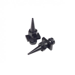 Loctite® 986060 Bayonet Nozzle Assembly, For Use With 986300 Poppet Valve