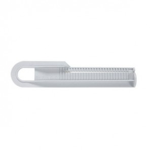 Loctite® 986086 Manual Cartridge Plunger, For Use With 98472 50 mL Dual Cartridge Manual Applicator