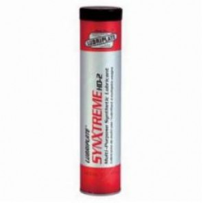 Lubriplate® L0401-098 Extreme Duty Multi-Purpose Grease, 14.5 oz Cartridge, Solid, Tan, -45 to 450 deg F