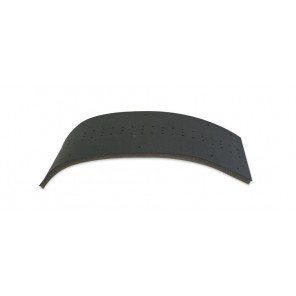 770249 Helmet Headband Fabric, for use with all Miller Welding Helmets