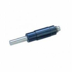 Mitutoyo 04AZA162 Type AS Precision Lead Screw 0, For Use With Micrometer Head
