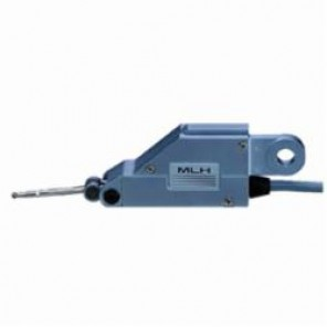 Mitutoyo 519 Pivot Bearing Low Measuring Force Lever Head, For Use With Mu-Checker System