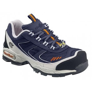 Men's Nautilus 1326 Steel-Toe ESD Athletic Shoe