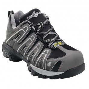 Men's Nautilus 4340 ESD Athletic Shoe