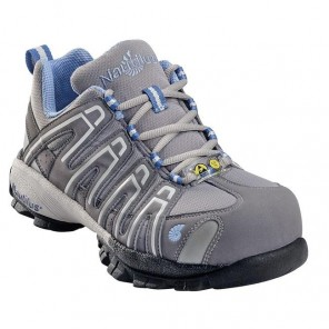 Women's Nautilus Composite-Toe SD Athletic Shoe