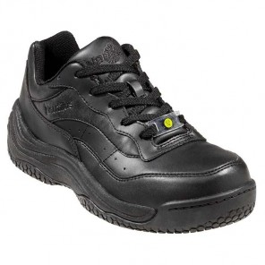 Women's Nautilus Ergolite Composite-Toe EH Athletic Shoe