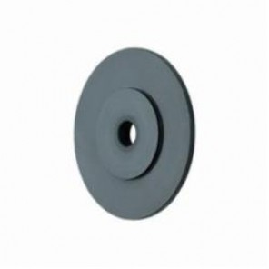PFERD 45726 Reducer Flange, 5/8 in Arbor, For Use With 8 - 10 in dia Flap Wheel